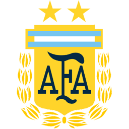 Argentina 2018 World Cup 2018 Free Kits and Logo