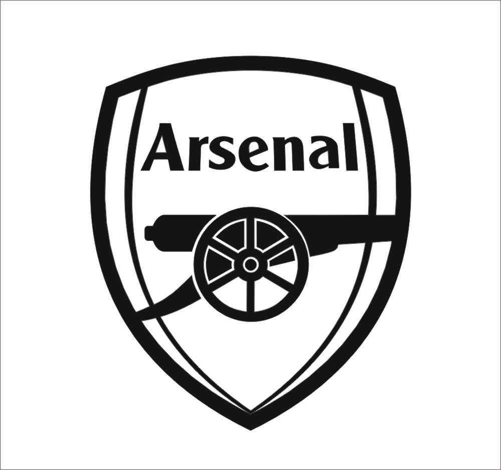 arsenal kits amp logo url 20172018 dream league soccer
