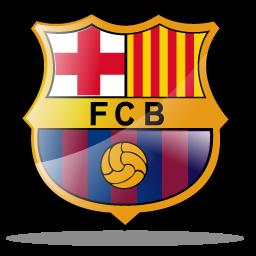Barcelona Kit DLS 2019 Free