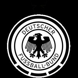 5029c1790 Germany 2018 World Cup Kits   Logo URL Dream League Soccer - DLSCenter