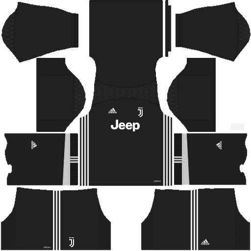juventus 2019 2020 kits logo dream league soccer juventus 2019 2020 kits logo dream