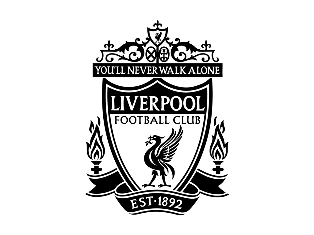 liverpool football club away kit