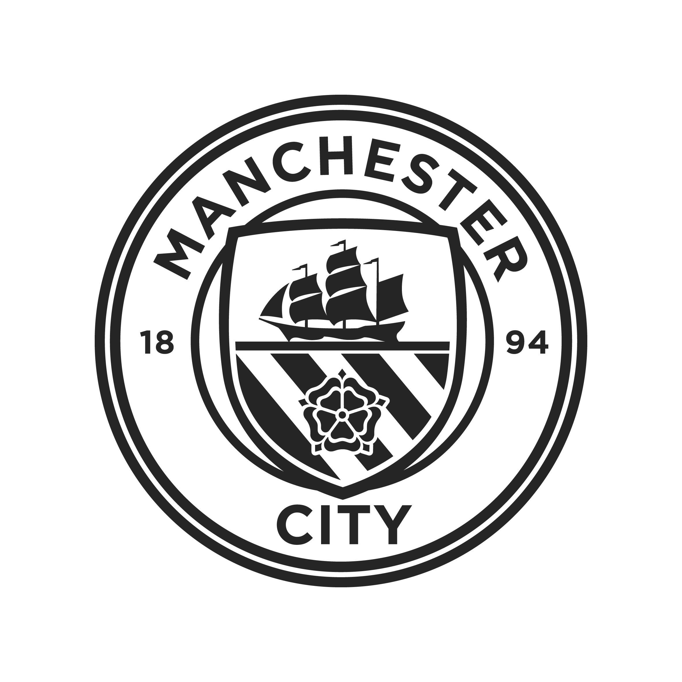 manchester city video