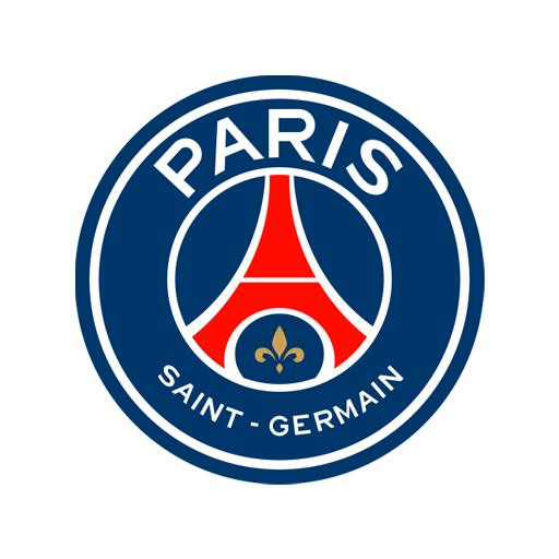 PSG logo Dream League Soccer