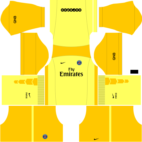 a5361a0a8 URL  https   i.imgur.com 9CKdW4x.png. Chelsea 2018-2019 Kits   Logo - Dream  League Soccer