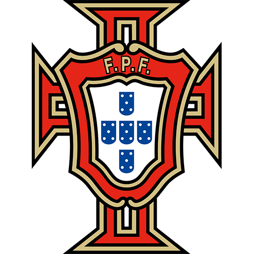 portugal kits amp logo url 2017 dream league soccer dlscenter