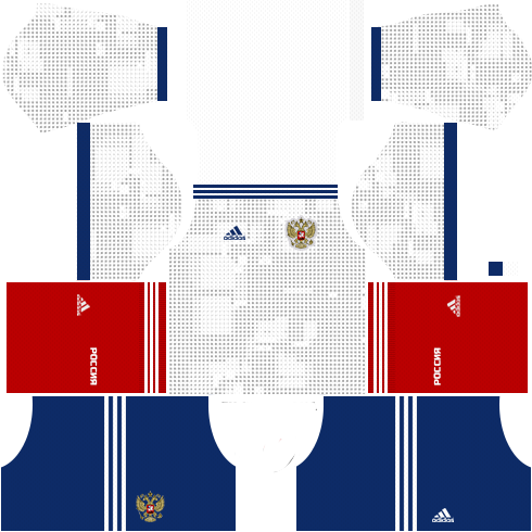 Russia 2018 World Cup Kits Logo Url Dream League Soccer Dlscenter