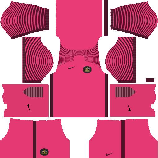 f558f806690 URL: https://i.imgur.com/iXlWzIJ.png. Russia 2018 World Cup Kits & Logo URL  Dream League Soccer