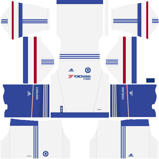 f2890979c Kuchalana Chelsea 2019 – Idea di immagine del club fc