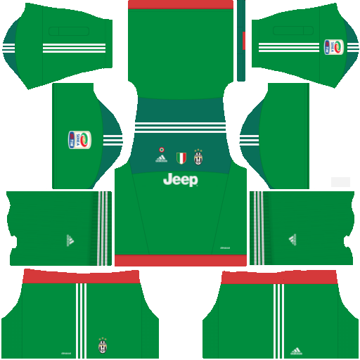 Juventus 2019 2020 Kits Logo Dream League Soccer