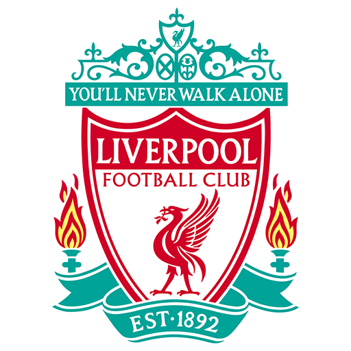 Liverpool Logo Dream League Soccer
