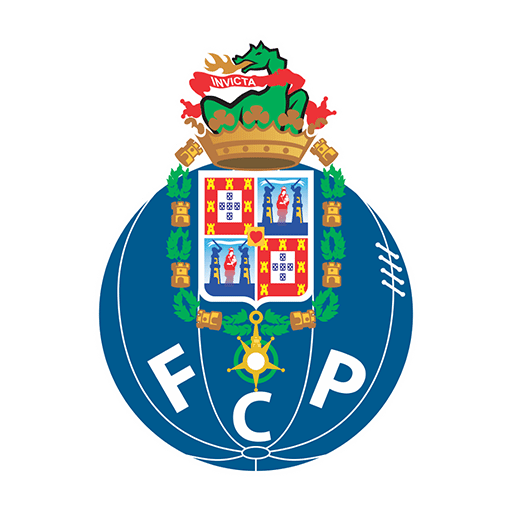 FC Porto Kits   Logo URL Dream League Soccer 2017 - 2018 0fa295b2b