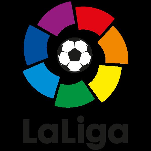 b36cef5a70f Dream League Soccer 2018-2019 Kits