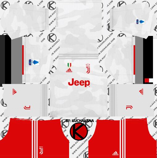 juventus 2019 2020 kits logo dream league soccer juventus 2019 2020 kits logo dream